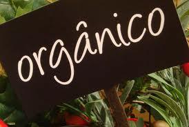 Procductos orgánicos