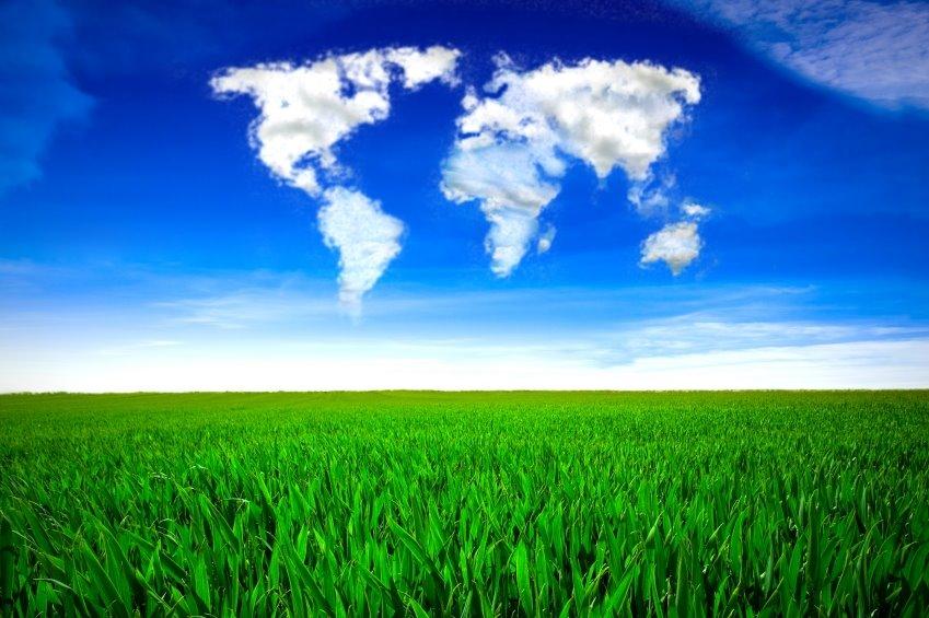 Se acerca un nuevo apagón para salvar al planeta