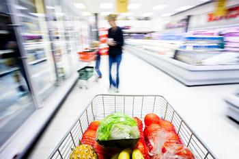 Criterios para un consumo responsable