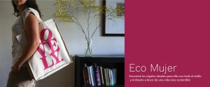 banner-eco-mujer