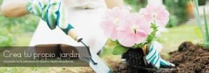 banner-jardinera