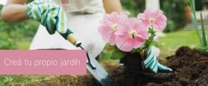 banner-jardineria