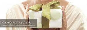 banner-regalo-corporativo