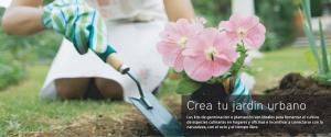 jardinurbano