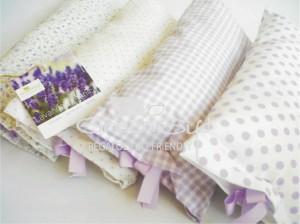 almohadilla-de-lavanda