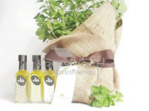aromatics-con-deg-de-aceites
