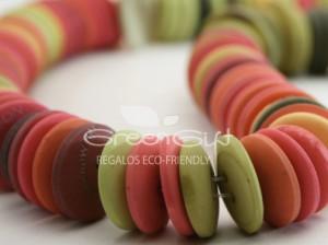 collar-botones-reciclados1