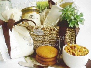 desayuno-deluxe-organico