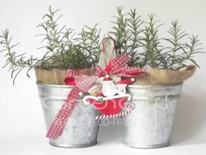 jardinero-aromaticas-navidad