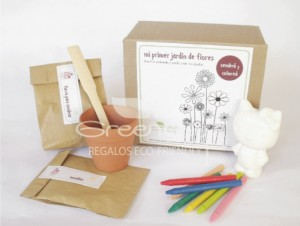 kit-de-cultivo-infantil-para-pintar