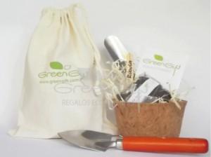 set-de-cultivo-biodegradable