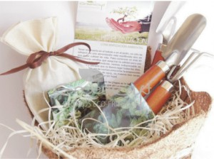 set-de-jardineria-biodegradable