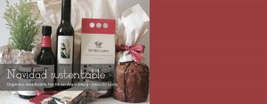 banner-navidad-sustentable-gourmet