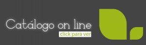 catalogo-on-line