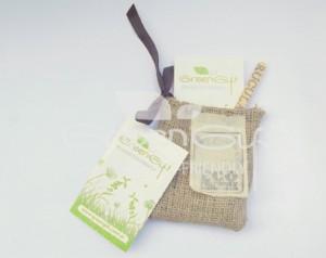 sobres-de-semillas-con-bolsita-de-yute