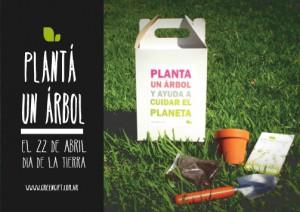 "Kit de cultivo ""maletín"""