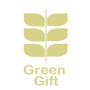 logo-green-gift
