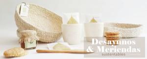 baner-desayunos-sustentables-web