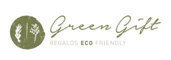 Green Gift | 1º empresa de regalos sustentables de Argentina