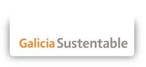 Galicia Sustentable
