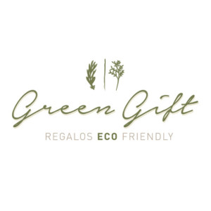 cropped-logo-web-green-gift.jpg