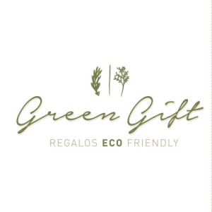 cropped-logo-web-green-gift1.jpg