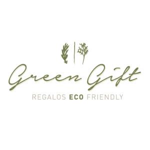 logo-web-green-gift