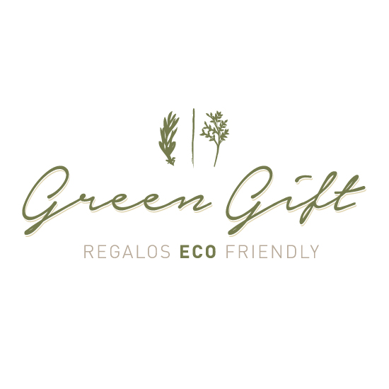 logo-web-green-gift