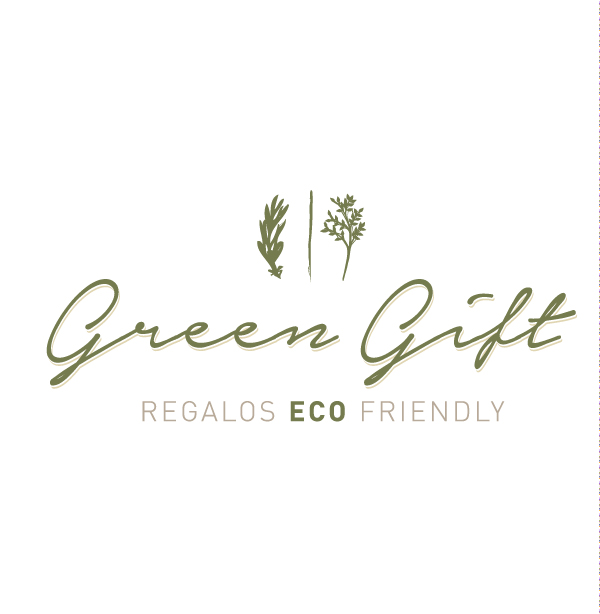 Green Gift | 1º empresa de regalos sustentables de Argentina