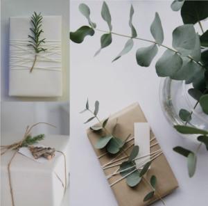 envolver-regalos-navidad-eco-2