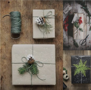 envolver-regalos-navidad-eco-3