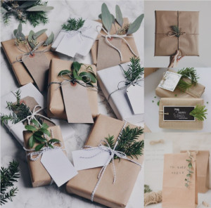 envolver-regalos-navidad-eco