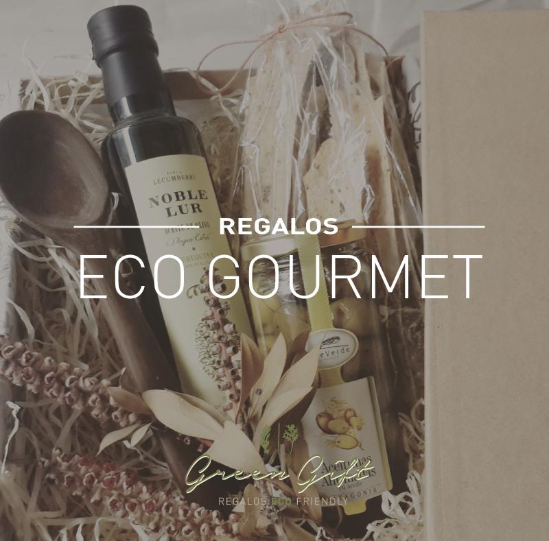 eco-gourmet22