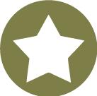 icono-regalos-catalogo
