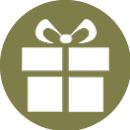 icono-regalos-desarrollos-corporativos