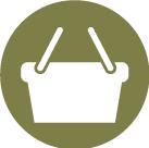 icono-regalos-tienda-on-line